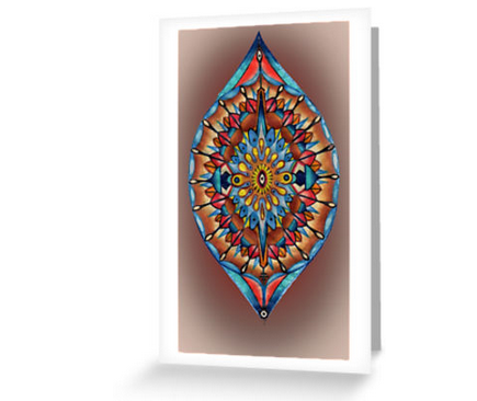 blank greeting cards happy holiday neutral greeting cards inclusive holiday cards nondenominational holiday cards seasons greetings
