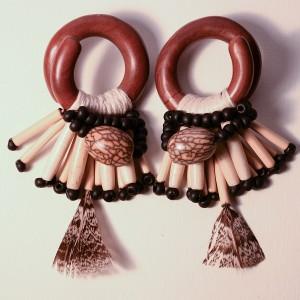 jewelry test-0018