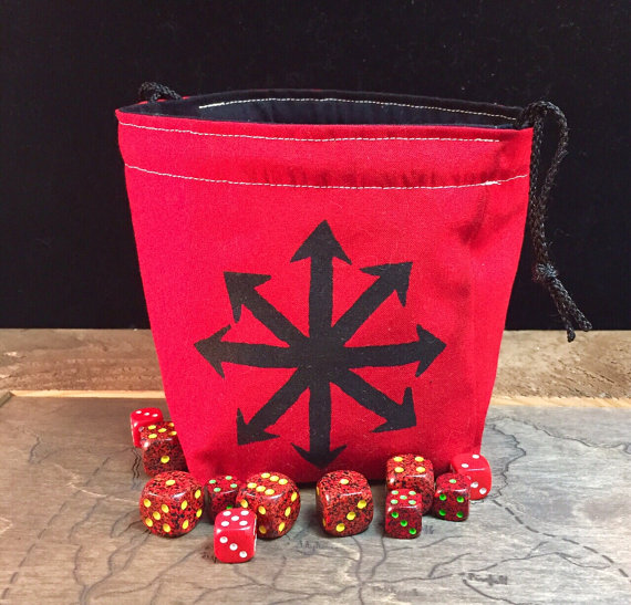 the best dice bags on earth from greyedout.