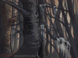 treeweb
