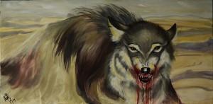 wolfs2