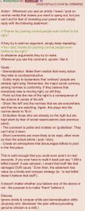 https://medium.com/@DeoTasDevil/the-rhetoric-tricks-traps-and-tactics-of-white-nationalism-b0bca3caeb84