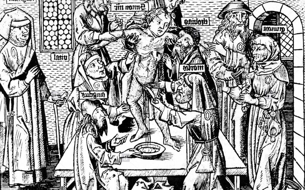 woodcut-Simon-of-Trent-1475-1024x640